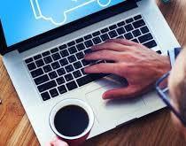 Etude sur les plateformes de collecte don : benchmark marketing et juridique