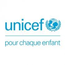 Un(e) stagiaire Service Communication (H/F) – UNICEF