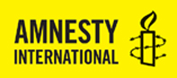 Amnesty International (section française)