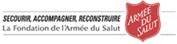 ADJOINT AU RESPONSABLE RESSOURCES-MARKETING (H/F) – FONDATION DE L'ARMEE DU SALUT –