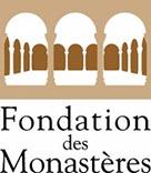 Responsable Collecte de fonds et  base de données donateurs