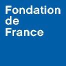 Stagiaire Chargé de développement/partenariats (H/F) – Fondation de France