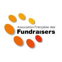 Présentation du Fundorama 2017 – Le baromètre des métiers du fundraising – 16 février