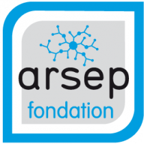 Chargé des bénévoles et des évènements (H/F) – ARSEP