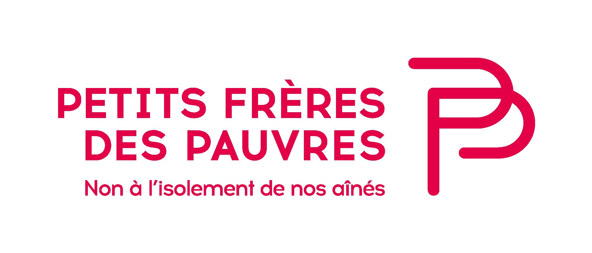 Logo_PFP_Horizontal_signature_Posi_Rouge_RVB