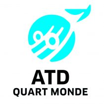 Responsable de la collecte chez ATD Quart Monde