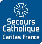 Assistant(e) du Délégué Général (H/F) – CDI – PARIS