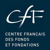 Etude sur les fondations abritantes et les fondations sous égide