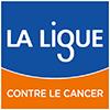 BENEVOLES (H/F) – PARIS – LIGUE NATIONALE CONTRE LE CANCER – Du 31 octobre au 3 novembre