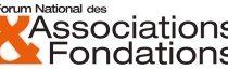 France générosités participe au Forum National des Associations et des Fondations