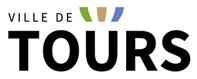 RESPONSABLE MECENAT (H/F) – VILLE DE TOURS