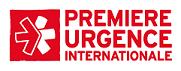 Nouveau membre ! France générosités accueille Première Urgence Internationale