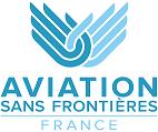 Nouveau membre ! France générosités accueille Aviation Sans Frontières