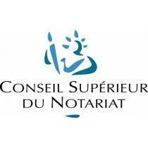 Le Conseil supérieur du notariat