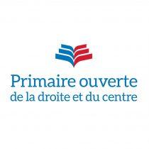 France générosités a interrogé les candidats à la primaire de la droite et du centre