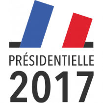 France générosités présente le Contrat de Générosité aux candidats à l'élection présidentielle