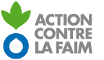 Community manager (H/F) – Action Contre la Faim – CDI