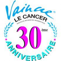 Nouveau membre ! France générosités accueille VAINCRE LE CANCER – NOUVELLES RECHERCHES BIOMEDICALES