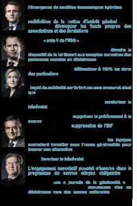 tableau_candidat