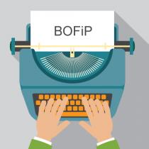 Territorialité des dons et du mécénat /  Nouvelle publication au BOFiP