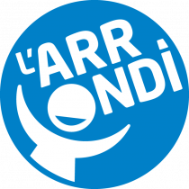 Baromètre 2016 du Microdon en France