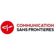 13ème Grand Prix de la communication solidaire