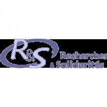 Etude 2018 sur la générosité des Français – Recherches et Solidarités
