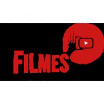 Concours Vidéo pour les associations et fondations
