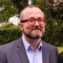 Christophe Itier nommé Haut-Commissaire à l'ESS