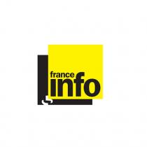 Journée Internationale de la Charité – ITW sur France Info