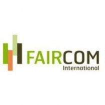 FairCom International