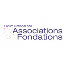 Forum National des Associations et Fondations – 18 octobre