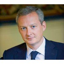 Bruno Lemaire annonce le maintien des Dons-ISF