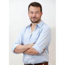 Alexandre Giraud, nouveau Directeur général de Solidarités International