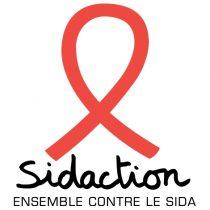 Françoise Barré-Sinoussi, nouvelle Présidente de Sidaction
