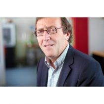 Pierre Siquier, nouveau Président de France générosités