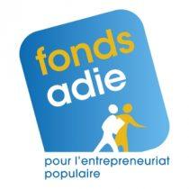 Le Fonds Adie, nouvel adhérent de France générosités