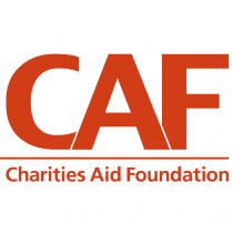 Etude « Rules to Give By Index » – Charities Aid Foundation