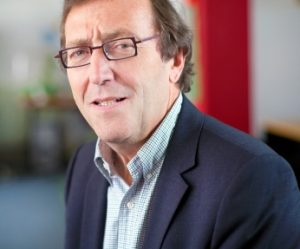 Pierre SiquierBD