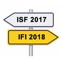 Quelles perspectives pour l'IFI en 2018?