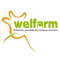 Welfarm, nouvel adhérent de France générosités