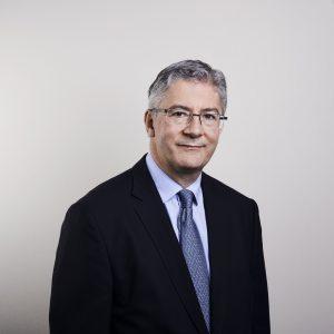 Francois Dupré