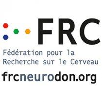 FRC-Neurodon, nouvel adhérent de France générosités