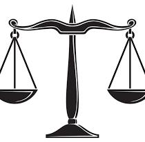 Flash info Juridique et fiscal