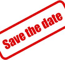 Save the date – Journée des Adhérents le 28 janvier 2019 !