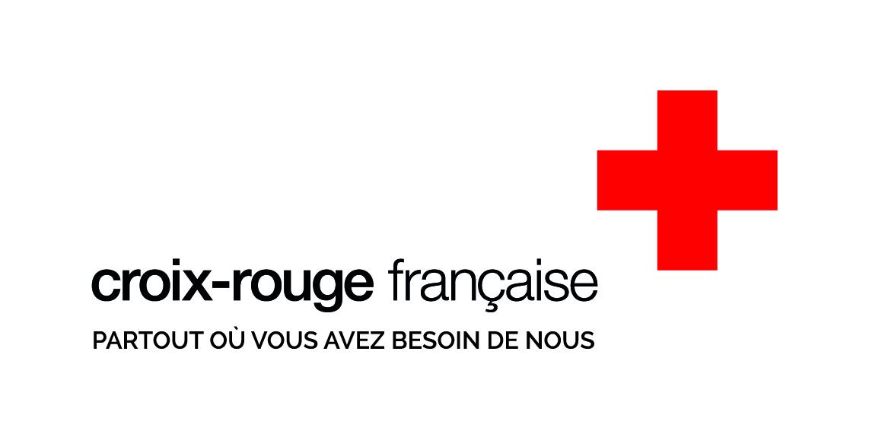 Croix-Rouge_Logo_Signature_Fond_Blanc