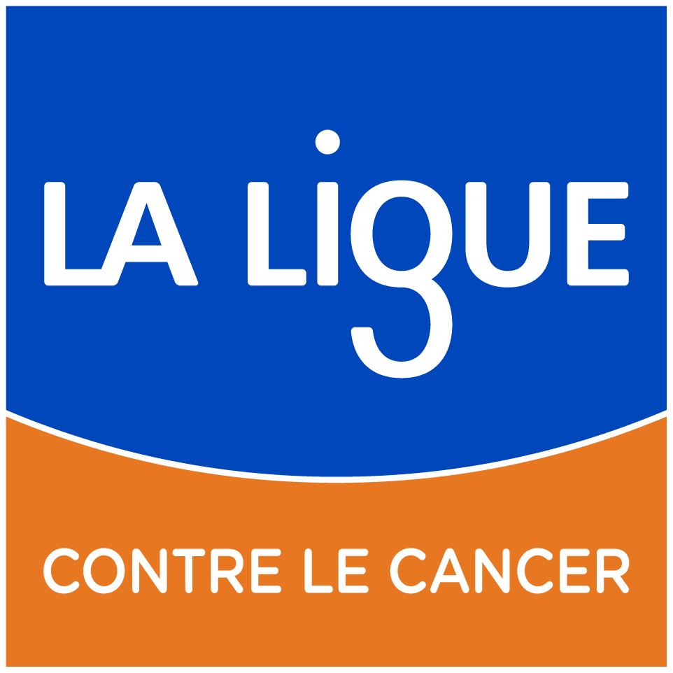 LALIGUE_LOGO_C_RVB_600