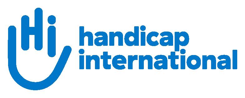 L_Handicap_Descript_FR_Horiz_blue_rgb_simple