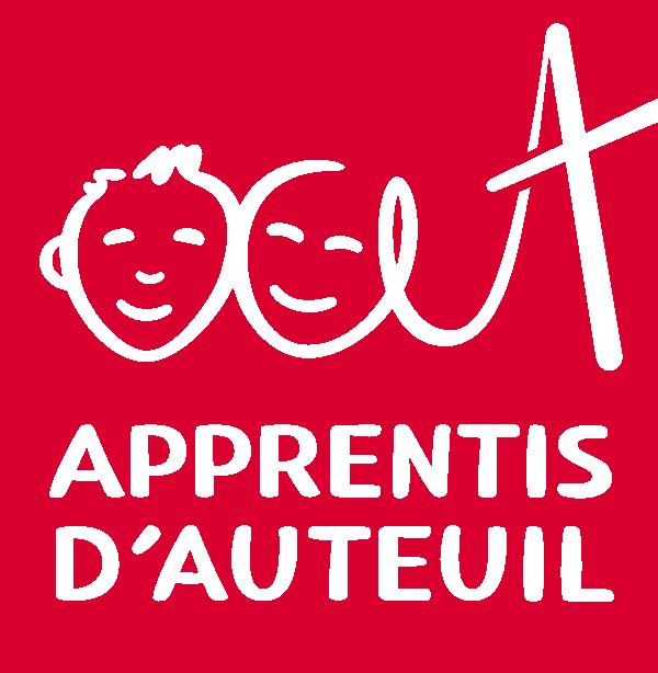 Logo apprentis