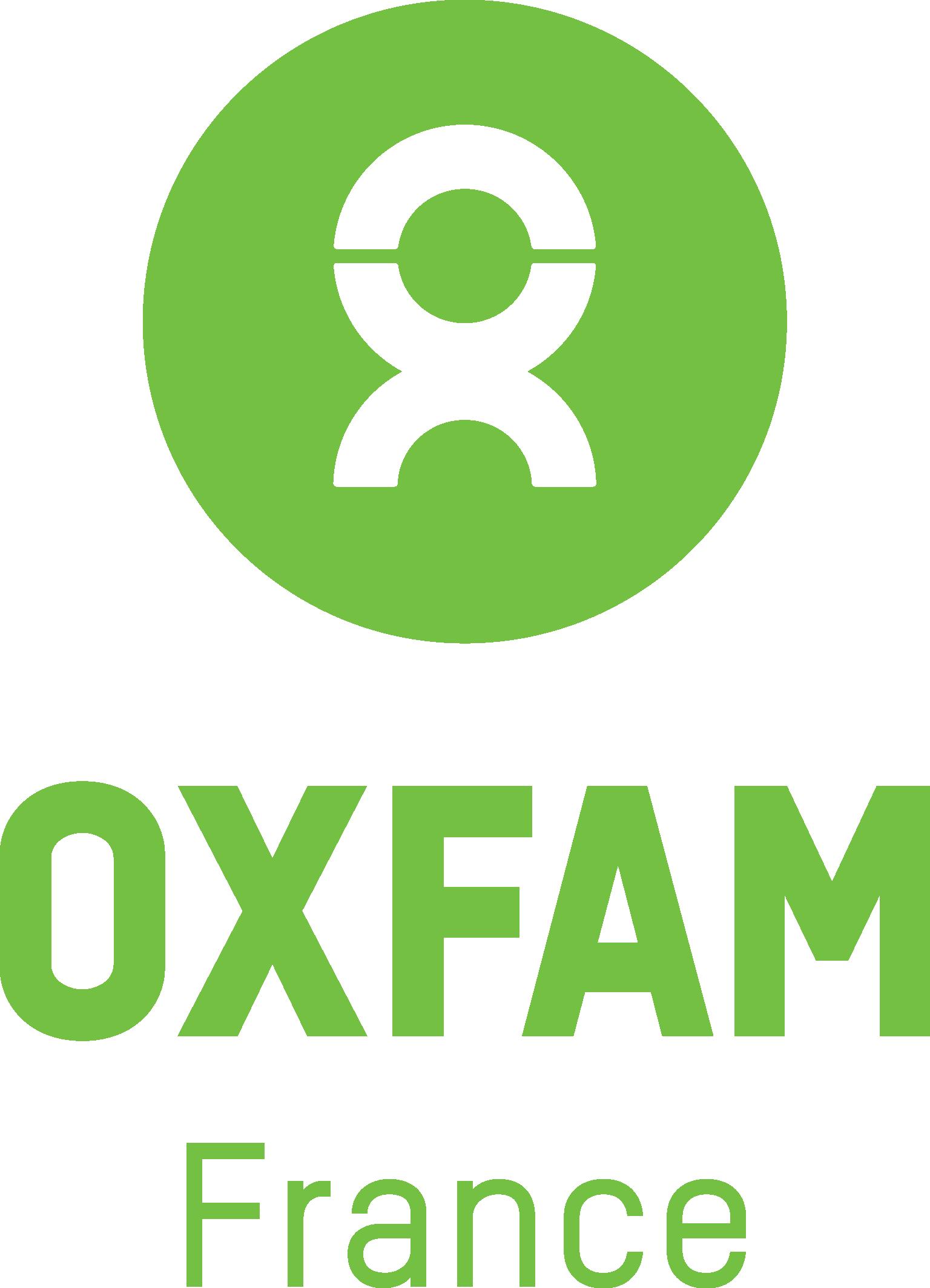 OX_OFR_VL_vert